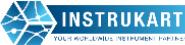 Trainee Analyst Jobs in Hyderabad - Instrukart Holdings