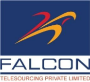 Falcon Telesourcing Pvt Ltd