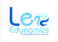 Le edunomics Pvt Ltd