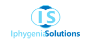 Business Development Executive Jobs in Lucknow - Iphygenia Solution Pvt Ltd