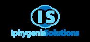 Iphygenia Solution Pvt Ltd