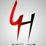 GIANT HUB