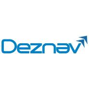 Deznav Technologies