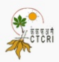 Central Tuber Crops Research Institute