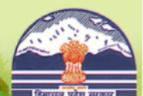 Kangra District