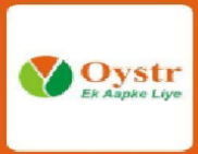 Oystr Ventures Private Limited