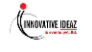 Innovative Ideaz & Events P Ltd