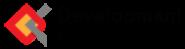 UI/ UX Designer Jobs in Dharmasala - Development Logics Private Limited