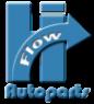 Hiflowautoparts