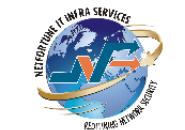 NETFORTUNE IT INFRA SERVICES