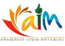 SOCIAL WORK Jobs in Chennai - AIM