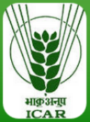 Field Assistant /SRF/ JRF Jobs in Bhopal - Indian institute of Soil Science