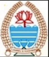 Enforcement Officer/ Assistant Town Planner/ Junior Assistant Jobs in Jammu - District Reasi