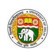 Assistant Professor Pulmonary Medicine Jobs in Delhi - Vallabhbhai Patel Chest Institute