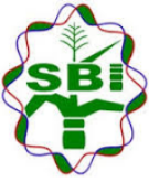 Sugarcane Breeding Institute