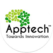 Apptech Interactive Services Private Limited