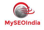 MySEOIndia