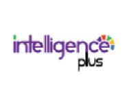 Intelligenceplus