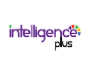 Graphic Designer Interns Jobs in Pune - IntelligencePlus