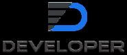 UI Desginer Jobs in Surat - Ddeveloper