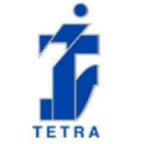 TETRA INFORMATION SERVICES PVT LTD