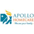 Home Nurse Jobs in Bangalore - Apollo Home Health Care Ltd