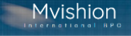 Mvishion International BPO
