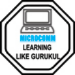 MICROCOMM INFOTECH