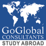 GO GLOBAL CONSULTANTS