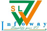 Tele caller cum Marketing Jobs in Delhi,Faridabad,Gurgaon - SL infoway