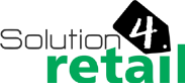 Executive - Inside sales Jobs in Gurgaon - Solution 4 Retail
