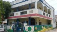Teacher Jobs in Hyderabad - Billy Bears Howard Pre School