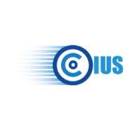 Ocius Consultancy LLP