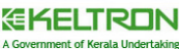 Engineer/Senior Engineer/Technical Assistant Jobs in Thiruvananthapuram - Keltron