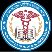 Maternity and Child Welfare Officer/ Electrocardiograph Technical Assistant Jobs in Raipur - AIIMS Raipur