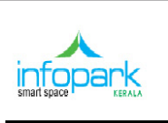 Empress Cybernetic Systems Pvt Ltd. Infopark