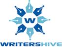 The Writershive