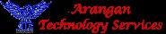 Arangan Technology Services
