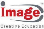 Image Infotianment Ltd
