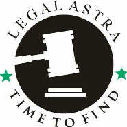Legal Astra Ventures PVT Ltd