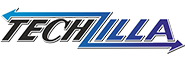 Techzilla India Infotech