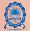 Assistant Professor Jobs in Indore - IIT Indore