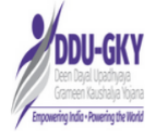 Project Officer MIS Jobs in Hyderabad - DDU-GKY