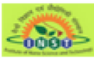 Research Associate/JRF Chemistry Jobs in Mohali - Institute of Nano Science and Technology