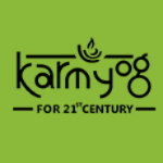 KarmYog for 21st century
