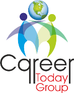 CAREER TODAY GROUP