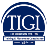 Relationship Manager Jobs in Surendranagar - TIGI HR Solutions Pvt. Ltd.