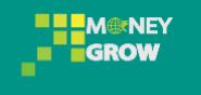 MONEY GROW INVESTMENT