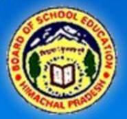Jr.Clerks Jobs in Dharmasala - Himachal Pradesh Board of School Education