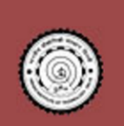 JRF Textile Technology Jobs in Delhi - IIT Delhi